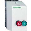 Schneider Electric - LE1D25N7 - Tesys - Hőkioldó relék