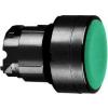 Schneider Electric - ZB4BP3837 - Harmony xb4 - Fém működtető- és jelzőkészülékek-harmony 4-es sorozat-22mm