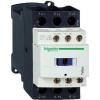 Schneider Electric - LC1D32G7 - Tesys d - Mágneskapcsolók