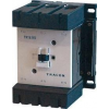 Tracon Electric Nagyáramú kontaktor - 660V, 50Hz, 170A, 90kW, 48V AC, 3xNO TR1E170E7 - Tracon