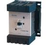 Tracon Electric Nagyáramú kontaktor - 660V, 50Hz, 170A, 90kW, 48V AC, 3xNO TR1E170E7 - Tracon villanyszerelés