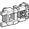 Schneider Electric - LX9FF110 - Tesys f - Mágneskapcsolók