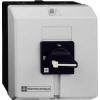 Schneider Electric Komplett tokozott főkapcsoló 63a - Szakaszolókapcsolók - Tesys vario - VBF4GE - Schneider Electric