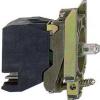 Schneider Electric - ZB4BW062 - Harmony xb4 - Fém működtető- és jelzőkészülékek-harmony 4-es sorozat-22mm