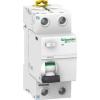 Schneider Electric Áramvédős kismegszakító Iid, Acti9 2P 25 A 300 mA 10 kA AC A9R44225  - Schneider Electric