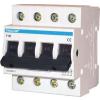 Tracon Electric Leválasztó kapcsoló - 4P, 25A TIK4-25 - Tracon