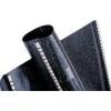 Tracon Electric Cipzáras zsugorcső, gyantás - 4x185-4x300mm2 L=500 mm, D=180/50mm ZSJR18005 - Tracon