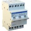 Tracon Electric Sorolható választókapcsoló - 3P, 16A SVK3-16 - Tracon