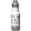 Comtec Neozed DO-II biztositóbetét 35A