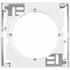 Schneider Electric SEDNA Kiemelőkeret IP20 Fehér SDN6100121 - Schneider Electric