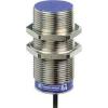 Schneider Electric Induktív érzékelő m30 é.táv.= 15mm no - Induktív és kapacitív érzékelők - Osisense xs - XS630B1MAL2 - Schneider Electric