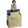 Schneider Electric - XCKML115H29 - Osisense xc - Végálláskapcsolók