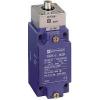 Schneider Electric - XCKJ161H7 - Osisense xc - Végálláskapcsolók