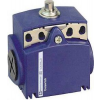 Schneider Electric Végálláskapcsoló, műanyag, 1no,1nc - Végálláskapcsolók - Osisense xc - XCKT2110P16 - Schneider Electric