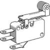 Schneider Electric - XEP3S2W6B529 - Osisense xc - Speciális végálláskapcsolók