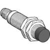 Schneider Electric - XS2M18MB250K - Osisense xs - Induktív és kapacitív érzékelők