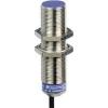 Schneider Electric - XS618B1PBL5 - Osisense xs - Induktív és kapacitív érzékelők
