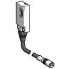 Schneider Electric - XS7F1A1DBL01M8 - Osisense xs - Induktív és kapacitív érzékelők