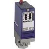 Schneider Electric - XMLAM01V2S11 - Osisense xm - Nyomásérzékelők