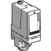 Schneider Electric Nyomáskapcsoló rögzített differenciával, 20...300 bar, kijelzővel - Nyomásérzékelők - Osisense xm - XMLA300D2S11 - Schneider Electric