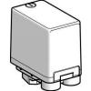 Schneider Electric - XMPD06B2131 - Osisense xm - Nyomásérzékelők