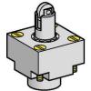 Schneider Electric Végálláskapcsoló fej xckj-hez - Végálláskapcsolók - Osisense xc - ZCKE675 - Schneider Electric
