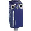 Schneider Electric - ZCP29M12 - Osiswitch - Végálláskapcsolók