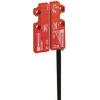 Schneider Electric - XCSDMC7905 - Preventa safety - Biztonsági végálláskapcsolók
