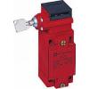 Schneider Electric - XCSC702 - Preventa safety - Biztonsági végálláskapcsolók
