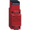 Schneider Electric Komplett fém biztonsági végálláskapcsoló - Biztonsági végálláskapcsolók - Preventa safety - XCSA703 - Schneider Electric