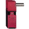 Schneider Electric - XCSPR762 - Preventa safety - Biztonsági végálláskapcsolók