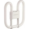 Philips PL-Q 16W/830/2P energiatakarékos kompakt körnegyed 2 csapos fénycső 1CT