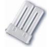 Osram Dulux F 24W/830 kompakt 4 csapos 2G10 fénycső izzó