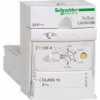 Schneider Electric - LUCB18ES - Tesys u - Motorindítók 15kw-ig
