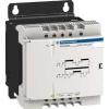Schneider Electric - ABT7PDU032B - Phaseo universal - Tápegységek és transzformátorok-phaseo