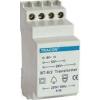 Tracon Electric Biztonsági (csengő) transzformátor - 230V / 8-12-24V AC BT-82 - Tracon