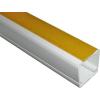 Viko Öntapadós műanyag kábelcsatorna 25 mm x 16 mm x 2 m  - Viko