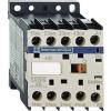 Schneider Electric Segédkapcsoló 24vac - Védőrelék - Ttesys k - CA2KN40B72 - Schneider Electric