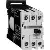 Schneider Electric - CA2SK11U7 - Tesys sk - Védőrelék