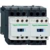 Schneider Electric - LC2D09U7 - Tesys d - Mágneskapcsolók