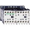 Schneider Electric - LC2K1210F7 - Tesys k - Irányváltó mágneskapcsolók