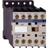 Schneider Electric - CA2KN31G7 - Ttesys k - Védőrelék