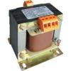 Tracon Electric Normál, egyfázisú kistranszformátor - 230V / 24-42-110V, max.250VA TVTR-250-D - Tracon