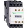 Schneider Electric Ac mágneskapcsoló, 40a (ac1), csavaros csatlakozású, 2z+2ny pólus - Mágneskapcsolók - Tesys d - LC1D258U7 - Schneider Electric