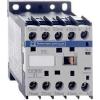Schneider Electric - CA3KN31FD3 - Ttesys k - Védőrelék