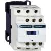 Schneider Electric - CAD50R7 - Tesys d - Védőrelék
