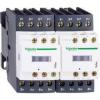 Schneider Electric - LC2DT32P7 - Tesys d - Mágneskapcsolók