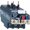 Schneider Electric Hőkioldó 4-6a - Hőkioldó relék - Tesys d - LRD1510 - Schneider Electric