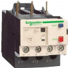 Schneider Electric Hőkioldó 10-es osztályú, 0,25..0,4a, d09 - Hőkioldó relék - Tesys d - LRD03 - Schneider Electric