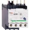 Schneider Electric - LR7K0314 - Hőkioldó relék